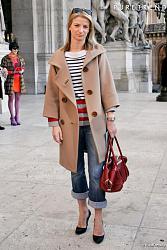 Пальто и туфли-11414-obraz-mujskoe-637x0-3-jpg