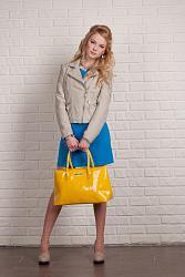 Пальто и туфли-39827_900-jpg