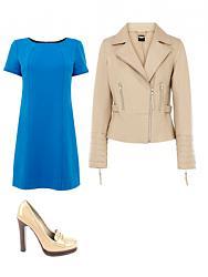 Пальто и туфли-39964_900-jpg