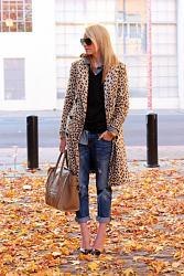 Пальто и туфли-81395809_leo_bee_4-jpg