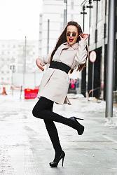 Пальто и туфли-e1qltdmcxo4rasgf7jnbla-large-jpg