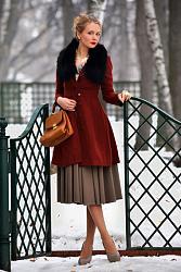 Пальто и туфли-look-me-jpg
