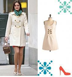 Пальто и туфли-spread_fnvj4h-jpg