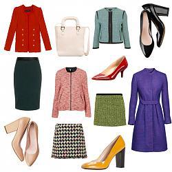 Пальто и туфли-styleicons_diana2-jpg