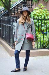 Пальто и туфли-wearing-isabel-marant-david-coat-198x300-jpg