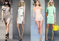 Летние сапоги - безвкусица или модные тенденции?-1339963288_letnie-sapogi-1-jpg