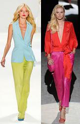 Сочетание разных оттенков цвета в одежде.-1339157472_kak_sochetat_jarkie_cveta_8_ss_2012-jpg