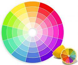 Сочетание разных оттенков цвета в одежде.-colors_02-jpg