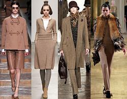 Сочетание разных оттенков цвета в одежде.-modnye-cveta-2012-2013_10-1-jpg