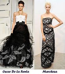 Чёрное свадебное платье - безвкусица или вызов?-1324648790_black-accessories-wedding-fashion-trend-spring-2009-jpg