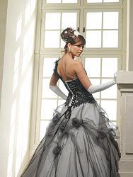 Чёрное свадебное платье - безвкусица или вызов?-italie-black_0043-tr-jpg