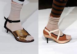 Носки с босоножками или сандалиями.-800x600_rvgy9j810zvumeben43o-jpg