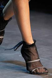 Носки с босоножками или сандалиями.-4009-jpg