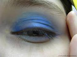 Голубые тени-images-2-jpg