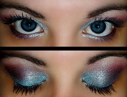 Голубые тени-blue-eyes-221-jpg