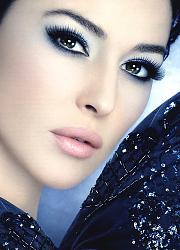 Голубые тени-karie-jpg