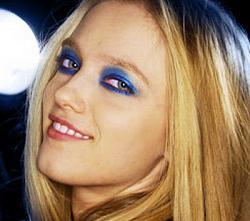 Голубые тени-m61-jpg