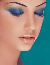 Голубые тени-makeup6-jpg