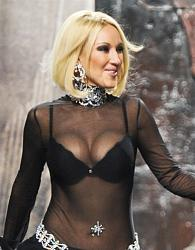 Прозрачное платье - это красиво?-94e3987d4bbbf2b9e473dec6d5cc82-jpg