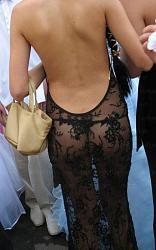 Прозрачное платье - это красиво?-1960-2013-evolyuciya-vypusknogo-platya-25-foto-19-1-jpg