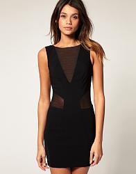Прозрачное платье - это красиво?-image1xxl-jpg