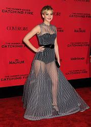 Прозрачное платье - это красиво?-prozrachnye-platiya-zvezd-05-jpg