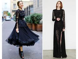 Прозрачное платье - это красиво?-transparent-dress-1-jpg