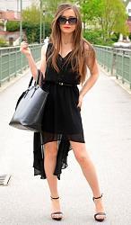 Прозрачное платье - это красиво?-transparent-dress-6-jpg