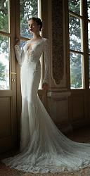 ПОМОГИТЕ ПОНЯТЬ ЧТО ЗА ПЛАТЬЕ-berta-bridal-winter-2014-jpg