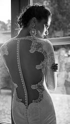 ПОМОГИТЕ ПОНЯТЬ ЧТО ЗА ПЛАТЬЕ-berta-bridal-winter-2014-1-jpg