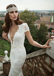 ПОМОГИТЕ ПОНЯТЬ ЧТО ЗА ПЛАТЬЕ-berta-bridal-winter-2014-3-jpg