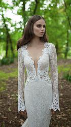 ПОМОГИТЕ ПОНЯТЬ ЧТО ЗА ПЛАТЬЕ-berta-bridal-winter-2014-5-jpg