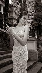 ПОМОГИТЕ ПОНЯТЬ ЧТО ЗА ПЛАТЬЕ-berta-bridal-winter-2014-6-jpg