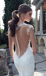 ПОМОГИТЕ ПОНЯТЬ ЧТО ЗА ПЛАТЬЕ-berta-bridal-winter-2014-7-jpg