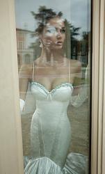 ПОМОГИТЕ ПОНЯТЬ ЧТО ЗА ПЛАТЬЕ-berta-bridal-winter-2014-8-jpg
