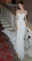 ПОМОГИТЕ ПОНЯТЬ ЧТО ЗА ПЛАТЬЕ-berta-bridal-winter-2014-9-jpg