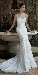 ПОМОГИТЕ ПОНЯТЬ ЧТО ЗА ПЛАТЬЕ-berta-bridal-winter-2014-11-jpg