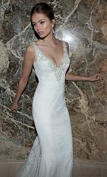 ПОМОГИТЕ ПОНЯТЬ ЧТО ЗА ПЛАТЬЕ-berta-bridal-winter-2014-13-jpg