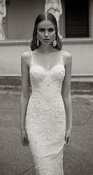 ПОМОГИТЕ ПОНЯТЬ ЧТО ЗА ПЛАТЬЕ-berta-bridal-winter-2014-15-jpg