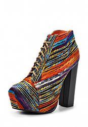 Обувь Vivian Royal-vr-jpg