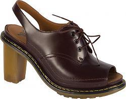 Dr. Martens - английское качество!-sandal-jpg