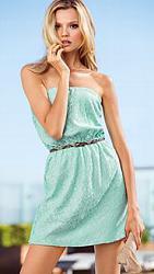 Victoria s Secret - ваше отношение к ангелам-11-1-jpg