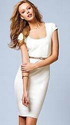 Victoria s Secret - ваше отношение к ангелам-11-3-jpg