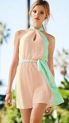 Victoria s Secret - ваше отношение к ангелам-11-8-jpg