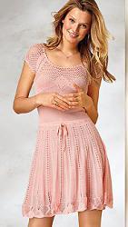 Victoria s Secret - ваше отношение к ангелам-11-10-jpg
