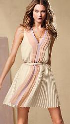 Victoria s Secret - ваше отношение к ангелам-11-11-jpg