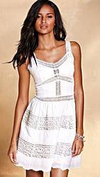 Victoria s Secret - ваше отношение к ангелам-11-12-jpg