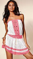 Victoria s Secret - ваше отношение к ангелам-11-18-jpg