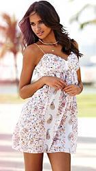 Victoria s Secret - ваше отношение к ангелам-11-19-jpg