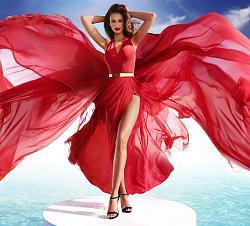 Модный бренд Love republic-11-19-jpg